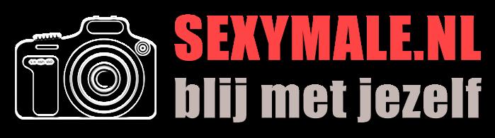 Sexymale.nl